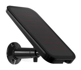 Netgear Arlo Panel słoneczny (do Arlo Pro/Go) (VMA4600-10000S)