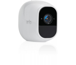 Netgear Arlo PRO 2 WiFi FullHD IR z baterią (dodatkowa) (VMC4030P-100EUS)