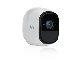 Netgear Arlo PRO WiFi HD IR z baterią (dodatkowa) (VMC4030-100EUS)
