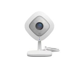 Netgear Arlo Q WiFi FullHD LED IR (dzień/noc) (VMC3040-100PES)