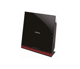 Netgear D6300-100PES (802.11a/b/g/n/ac 1600Mb/s) 2xUSB (D6300-100PES)