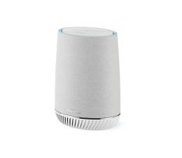 Netgear Orbi Voice WiFi Satellite (3200Mb/s a/b/g/n/ac)  (RBS40V-100EUS MU-MIMO Tri-Band AC )