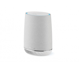 Netgear Orbi Voice WiFi System (3000Mb/s a/b/g/n/ac)  (RBK50V-100EUS MU-MIMO Tri-Band AC)