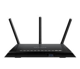 Netgear R6400 (1750Mb/s a/b/g/n/ac, 2xUSB) (R6400-100PES DualBand AC)