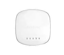 Netgear WAC505 (a/b/g/n/ac 1200Mb/s) Gigabit PoE (WAC505-10000S MU-MIMO DualBand AC (Insight))