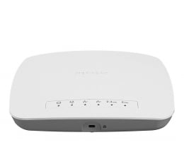 Netgear WAC510 (a/b/g/n/ac 1200Mb/s) Gigabit PoE (WAC510-10000S MU-MIMO DualBand AC (Insight))