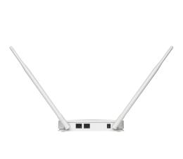Netgear WN203-200PES (802.11b/g/n 300Mb/s) Gigabit PoE (WN203-200PES)