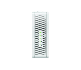 Netgear WN3500RP (802.11a/b/g/n 600Mb/s) DualBand repeater (WN3500RP-100PES)