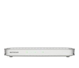 Netgear WNAP210-200PES (802.11b/g/n 300Mb/s)