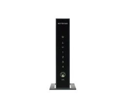 Netgear WNR3500L v2 (802.11n 300Mb/s) Open Source USB (WNR3500L-100PES v2)