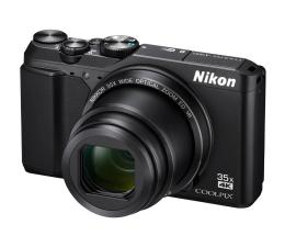 Nikon Coolpix A900 czarny (VNA910E1)