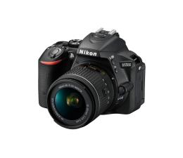 Nikon D5500 + AF-P 18–55 VR  (VBA440K006)