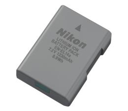 Nikon EN-EL14a (VFB11402)