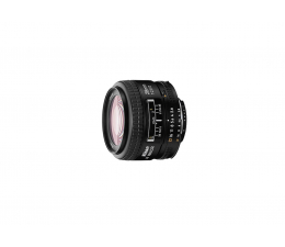 Nikon Nikkor AF 28mm f/2.8D (JAA128DA)
