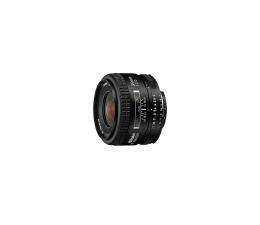 Nikon Nikkor AF 35mm f/2D (JAA129DA)