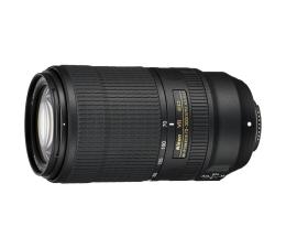 Nikon Nikkor AF-P 70-300mm f/4.5-5.6E ED VR (JAA833DA)