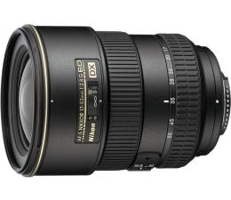 Nikon Nikkor AF-S 17-55mm f/2.8G IF ED  (JAA788DA)