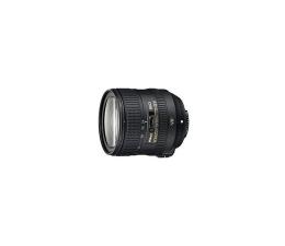 Nikon Nikkor AF-S 24-85mm f/3,5-4,5G ED VR (JAA816DA)