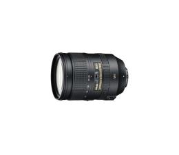 Nikon Nikkor AF-S 28-300mm f/3,5-5,6G ED VR (JAA808DA)
