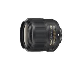 Nikon Nikkor AF-S 35mm f/1,8G ED (JAA137DA)