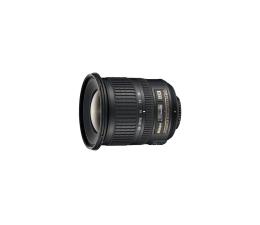 Nikon Nikkor AF-S DX 10-24mm f/3,5-4,5G (JAA804DA)