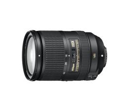 Nikon Nikkor AF-S DX 18-300mm f/3,5-5,6G ED VR (JAA812DA)