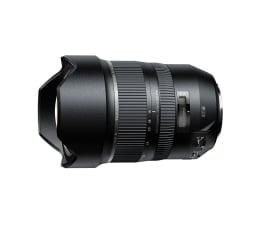 Nikon SP 15-30mm F2.8 Di VC USD Nikon