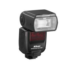 Nikon Speedlight SB-5000 (FSA04301)