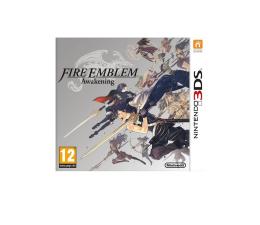 Nintendo 3DS Fire Emblem: Awakening (045496523428)