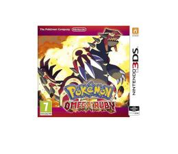 Nintendo 3DS Pokemon Omega Ruby (45496525798)