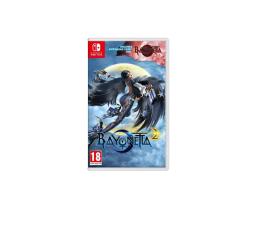 Nintendo BAYONETTA 2 (045496421489 )