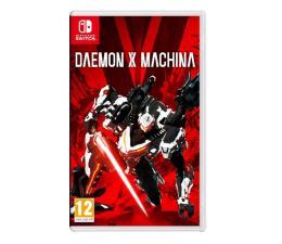 Nintendo Daemon X Machina (45496424596)
