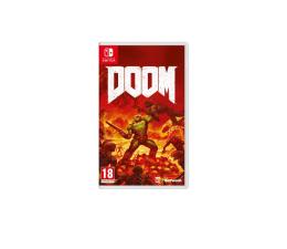 Nintendo DOOM (045496421311 )