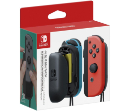Nintendo JOY-CON AA BATTERY PACK PARA (045496430740 )