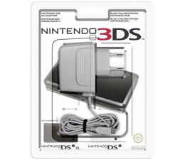 Nintendo Ładowarka do Nintendo 3DS / 3DS XL (NI3P005)