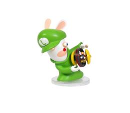 """Nintendo Mario+Rabbids Kingdom Battle3"""" Figurine-Luigi  (3307216015277 )"""