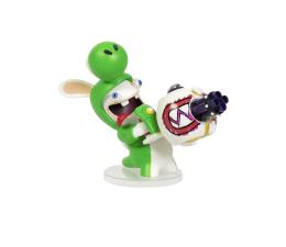 """Nintendo Mario+Rabbids Kingdom Battle3"""" Figurine-Yoshi  (3307216015284 )"""