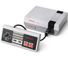 Nintendo NINTENDO CLASSIC MINI: NES + 30 GIER (045496343316 / NICH010)