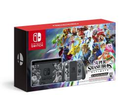 Nintendo Nintendo Switch Super Smash Bros. Ultimate edition (NSH050)
