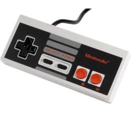 Nintendo Pad Nintendo Classic Mini: NES Kontroler (NICP010)