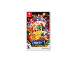 Nintendo Pokken Tournament (045496420727)