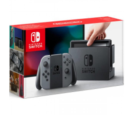 Nintendo Switch Grey Joy-Con (NSH001)