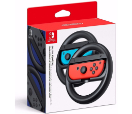 Nintendo Switch Joy-Con Wheel Pair (2szt.) (NSP115)
