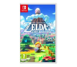 Nintendo The Legend of Zelda: Link's Awakening (045496424435)