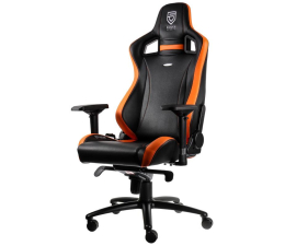 noblechairs EPIC Gaming - PENTA Sports Edition (NBL-PU-PTA-001)