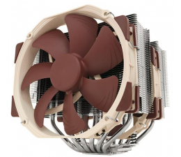 Noctua NH-D15 140mm
