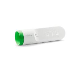Nokia NokiaThermo Termometr Hot Spot Sensor (3700546702464)