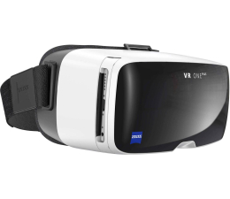 Nokia ZEISS Okulary VR One Plus (MO-ZC-V001)