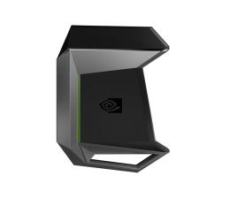 NVIDIA 2-Way-SLI HB Bridge (mostek) 60mm (3 sloty) (900-12231-2500-000)