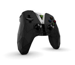 NVIDIA SHIELD™ Controller (945-12920-2500-000)